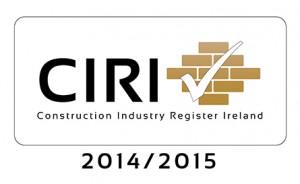 CIRI-logo-2014-2015_COLOUR-445px