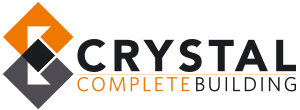 Crystal Complete Building | Certified & Reputable Builders, Dublin