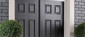 Apeer Doors