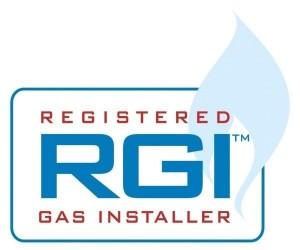 Logo for Register Gas Installers