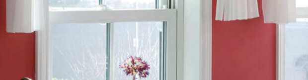 Choosing and Installing New Windows